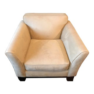 Pottery Barn Greenwich Collection Chair