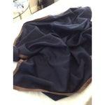 Image of Ralph Lauren Cashmere Blanket