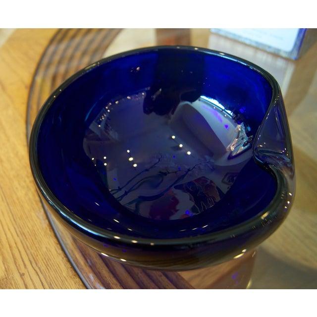 Elsa Peretti for Tiffany & Co. Thumbprint Bowl - Image 8 of 10