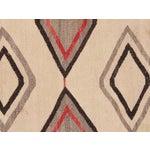"""Image of Pasargad Vintage Navajo Area Rug - 2' 7"""" X 4'"""