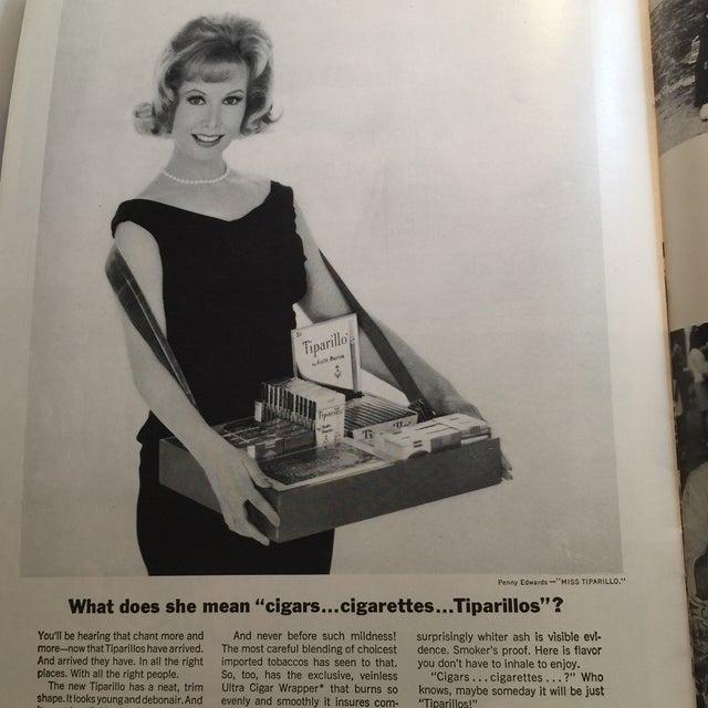 1964 World's Fair Belgian Village Book - Image 7 of 8