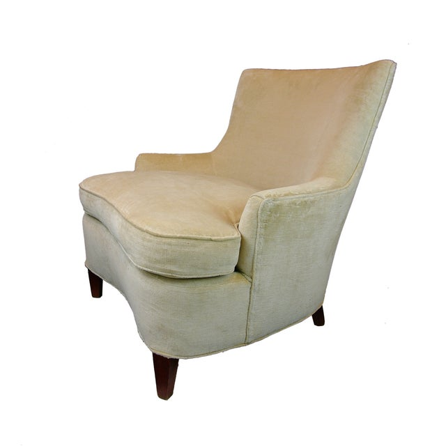 Hollywood Regency Chairs, Billy Haines - Pair - Image 4 of 7