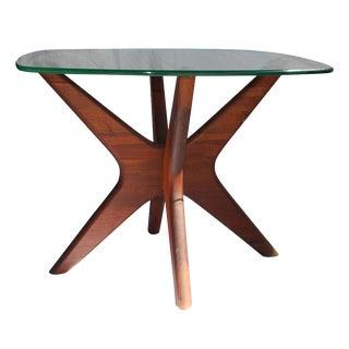 Adrian Pearsall Jacks Side Table