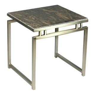Sarried Ltd Tierra Table