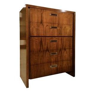 Lane Furniture Mid-Century Dresser