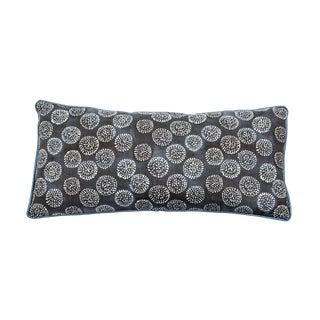 Rebecca Atwood Patterned Pillow