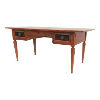 Baker Italian Writing Desk