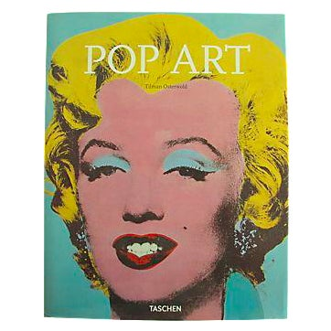 Image of Pop Art by Osterwald