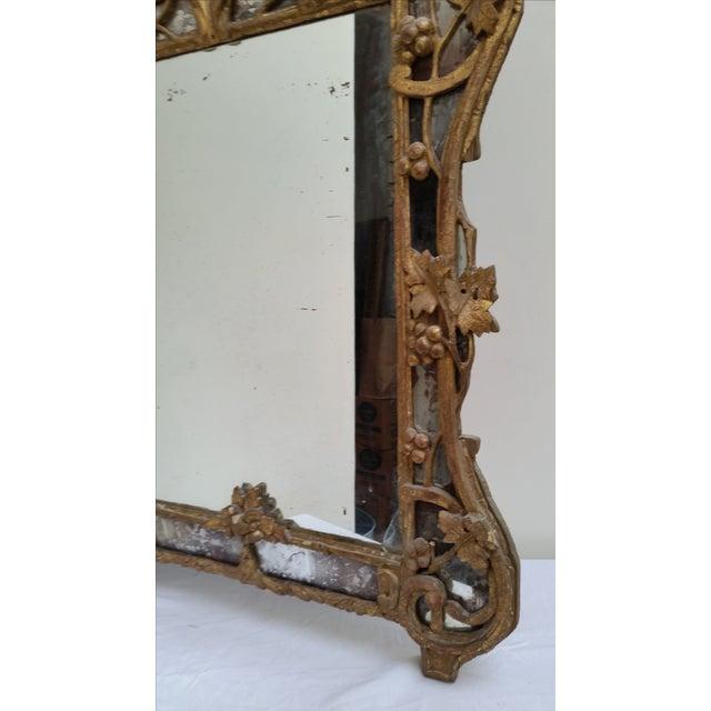 Early 19th Century Italian Mirror - Image 9 of 11