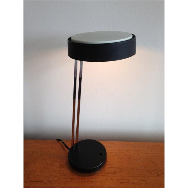 Lightolier Desk Lamp - Image 8 of 8