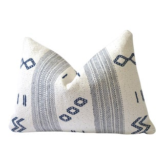 Modern Swedish Style Pillow Cover