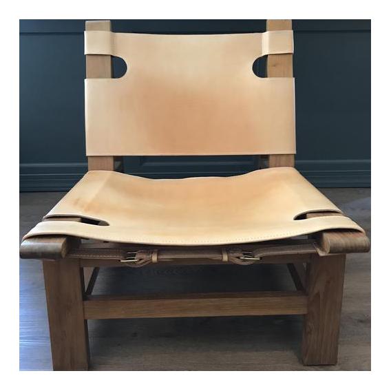 ralph lauren home sonora canyon sling chair