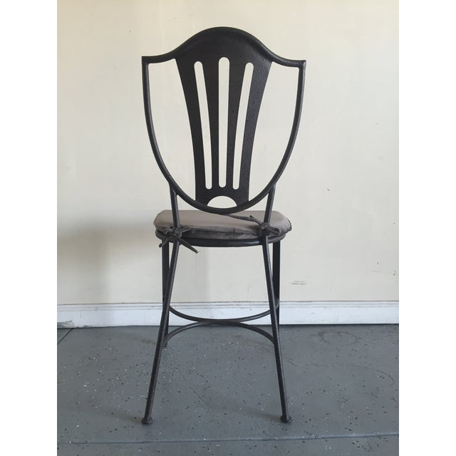 Hd Buttercup Dining Room Chairs