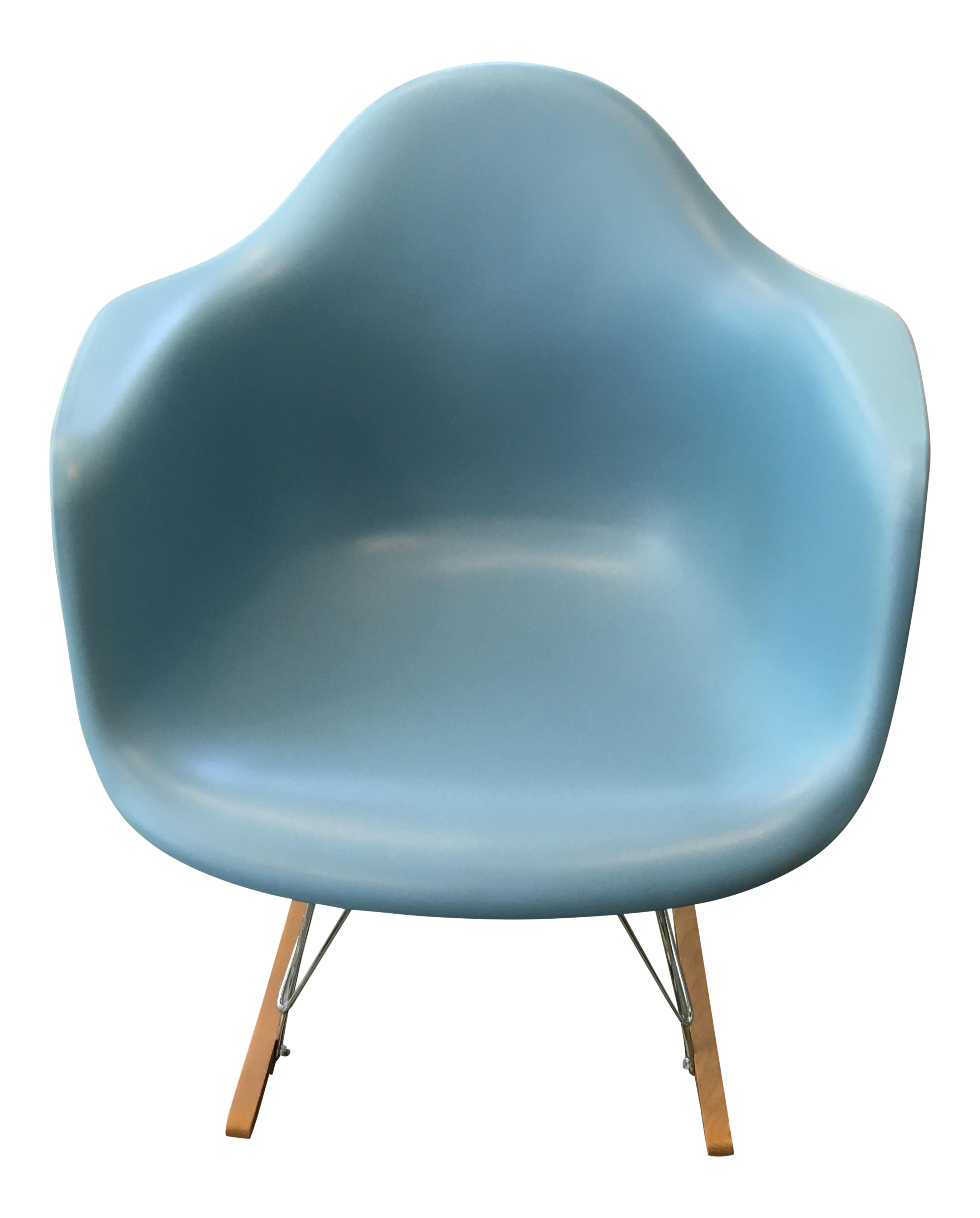 Gently Used Eames Furniture Save up to 60 at Chairish