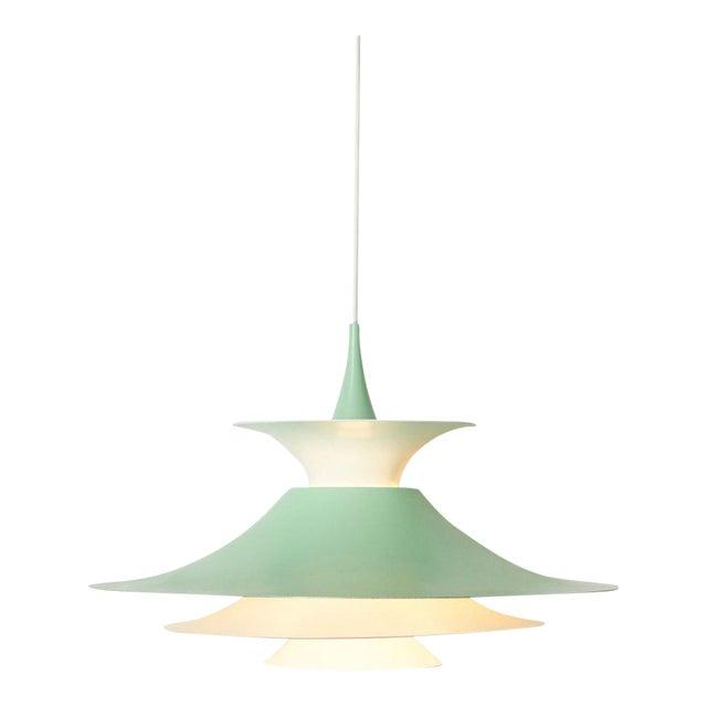 Eric Balslev Pendant Lamp - Image 1 of 6