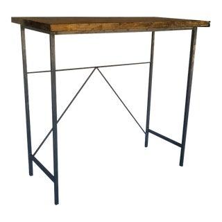 """Standing Desk - 40""""high"""