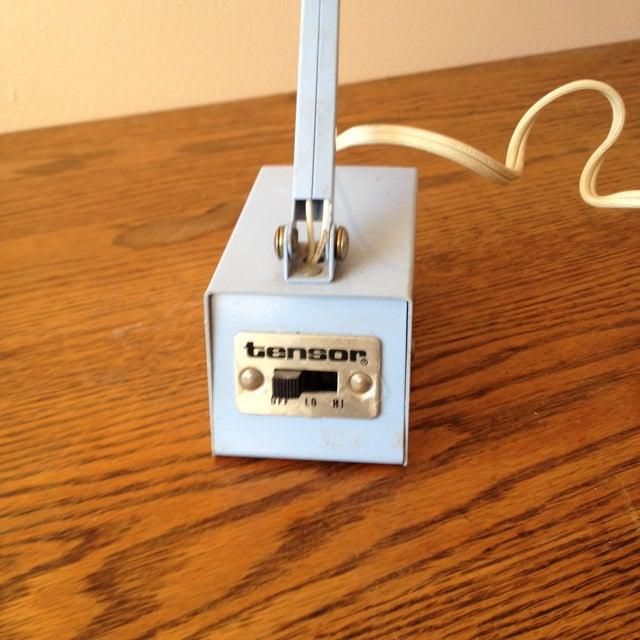 Image of Tensor Adjustable Mid Century Modern Table Lamp