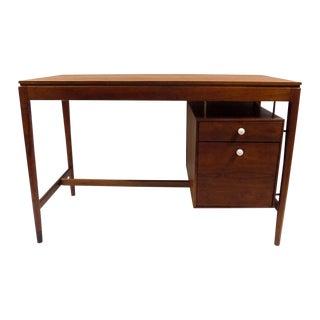 Kipp Stewart Mid-Century Modern Desk