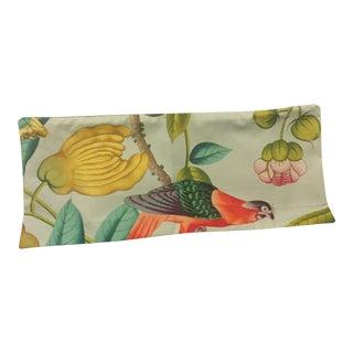 Manuel Canovas Serendip Tropical Pillowcase