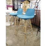Image of Pera MV Barstool by SohoConcept Furniture - A Pair