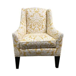 Ethan Allen Hartwell Chair