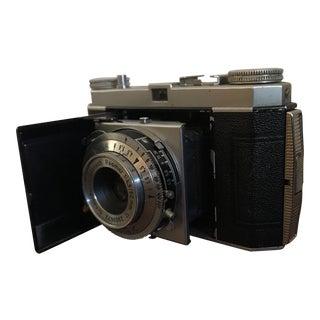 Vintage Kodak Retinette Camera