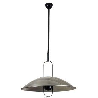 Macumba Pendant Light by Ernesto Gismondi for Artemide