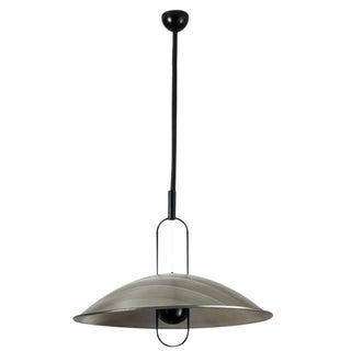 Macumba Pendant Light by Ernesto Gismondi for Artemide