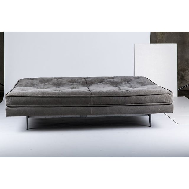 ligne roset nomade express convertible sofa chairish. Black Bedroom Furniture Sets. Home Design Ideas