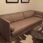 Image of Brownstone Oliver Slipcover Sofa