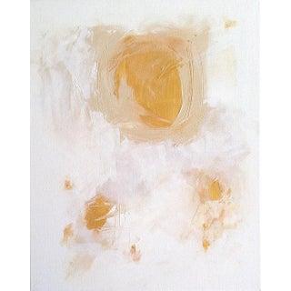 'Rebirth' Original Painting by Linnea Heide