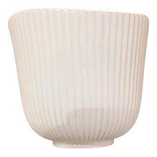 Vintage Gustavsberg Vase
