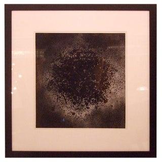 Cluster by Vincent Longo