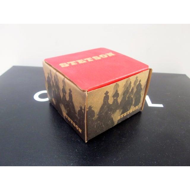 Miniature Salesman Sample Trinkets - Image 5 of 11