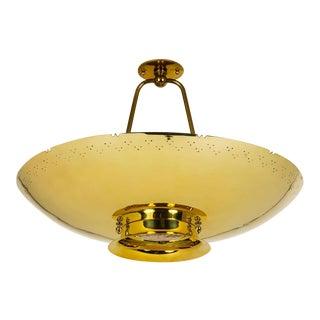Paavo Tynell Ceiling Light