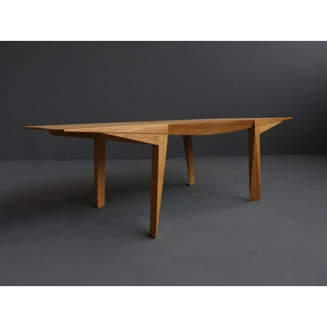 Danish Design Coffee Table Chairish