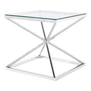 Blink Home 'Pisa' Side Table