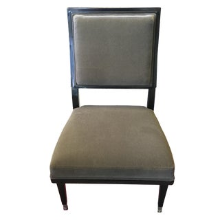 Chaise Elysee Dining Side Chair