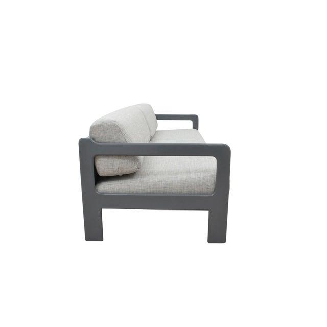 Midcentury Modern Sofa - Image 3 of 8
