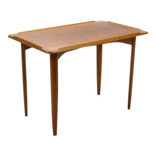 Peder Pedersen Table