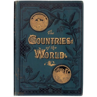 The Countries of the World