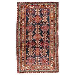 Daghestan Carpet