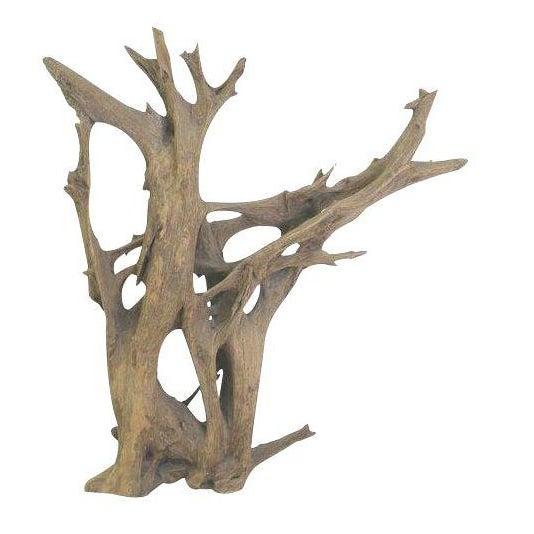 Drift Wood Sculpture - Image 1 of 9