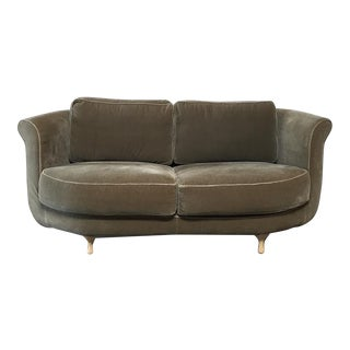 Moroso Big Mama Sofa, Small