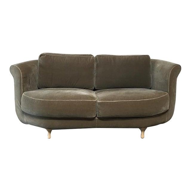 Moroso Big Mama Sofa Small Chairish