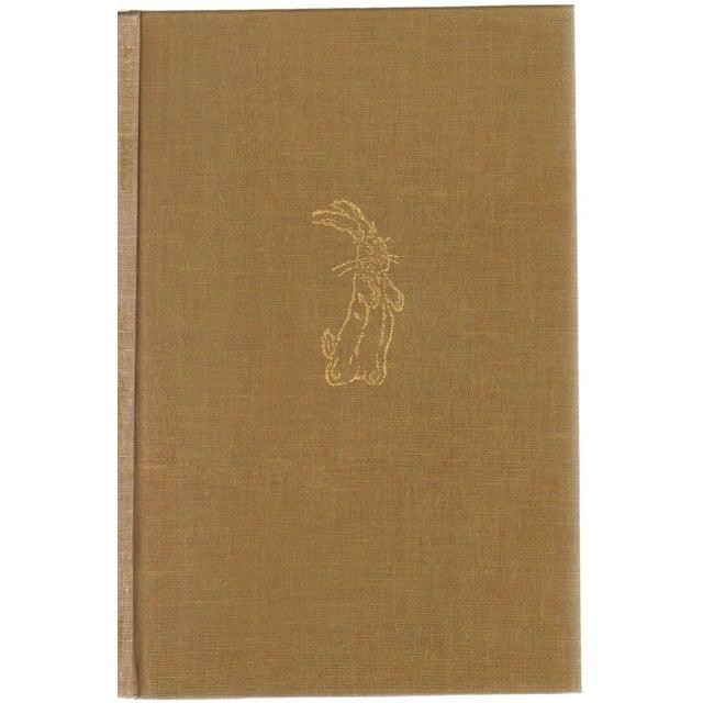 Margery Williams: The Velveteen Rabbit - Image 2 of 4
