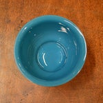 Image of Peking Blue Glass Bowl