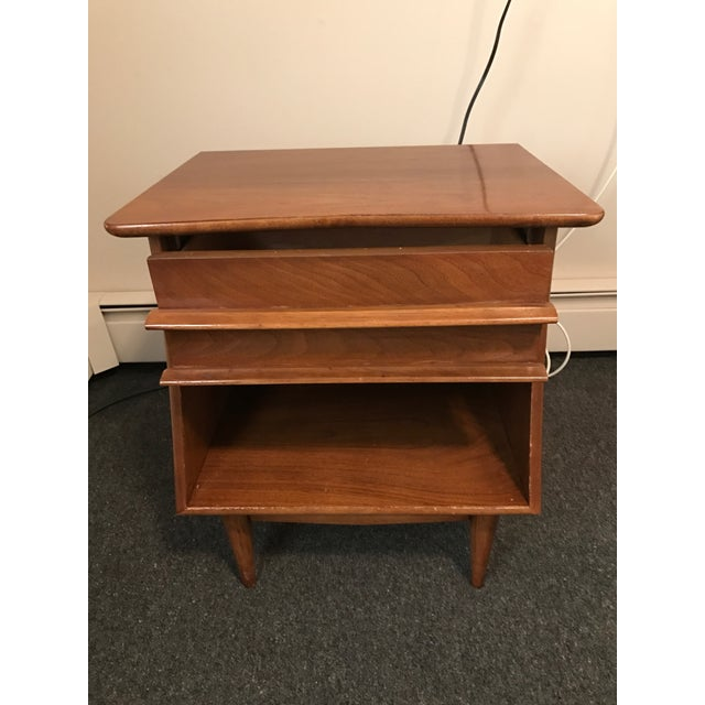 Image of Kent Coffey Foreteller Night Stand