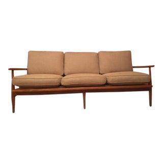 Conant Ball Mid-Century Modern Sofa