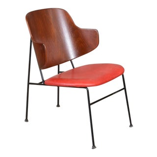 Kofod-Larsen Penguin Chair